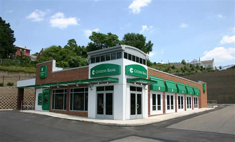 citizens bank apple pay now supports citizens bank e trade bank and