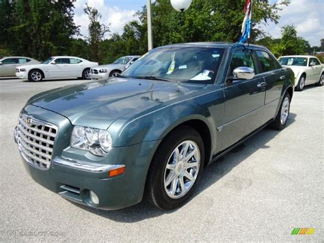 chrysler 300 colors chrysler 300 paint colors paint color ideas