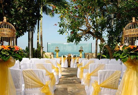 Wedding In Singapore by Wedding Venues In Singapore Unforgettable Luxurious