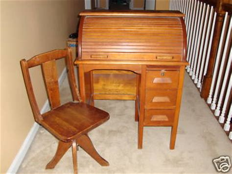 childs roll top desk antique childs roll top desk antique price guide