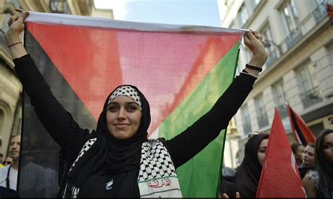 If You Forget Palestine palestinian culture www imgkid the image kid has it