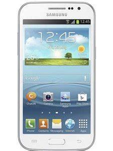 Hp Samsung Quattro compare samsung galaxy grand quattro specs and malaysia