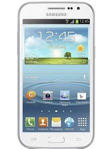 Handphone Samsung Di Malaysia harga hp samsung di negara malaysia 2017 by