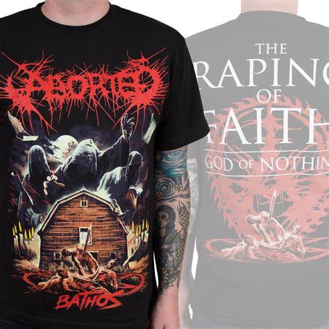 aborted dark souls shirt aborted quot bathos quot t shirt aborted