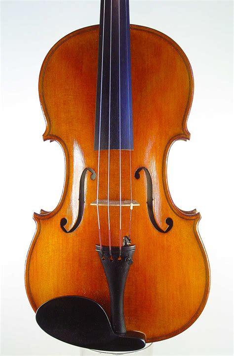 Stradivarius Sale violin lessons greensboro nc kafi website