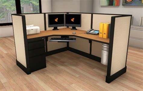 nyc used office furniture used office furniture island new york office