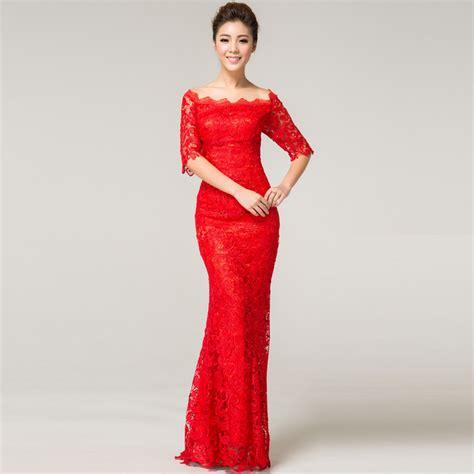 alquiler de vestidos y trajes de fiesta para 15 a os novias vestidos largos para la noche