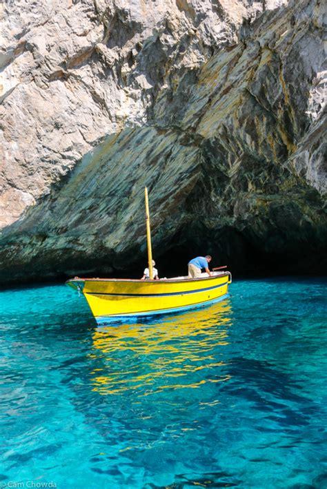 boat trip to capri boat trip to capri italy