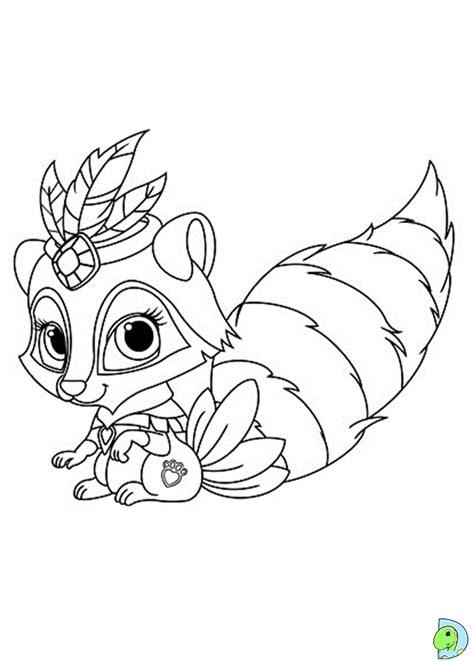 mini coloring pages disney princess mini disney princesses coloring pages mini best free