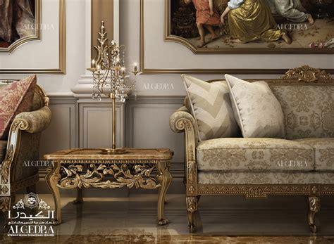 interior design decor companies in dubai best d 233 cor company in dubai luxury villa decoration services