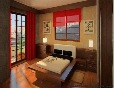 camas  estilo oriental