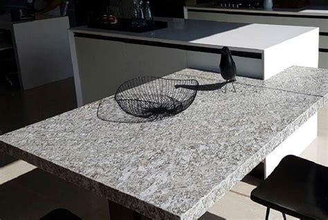 encimera de granito granito m 225 rmoles naturalia
