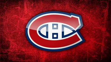 Calendrier Canadiens Centre Bell Arri 232 Res Plans Canadiens De Montr 233 Al Maximumwallhd