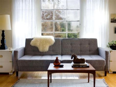 modern chic living room ideas living room design styles hgtv