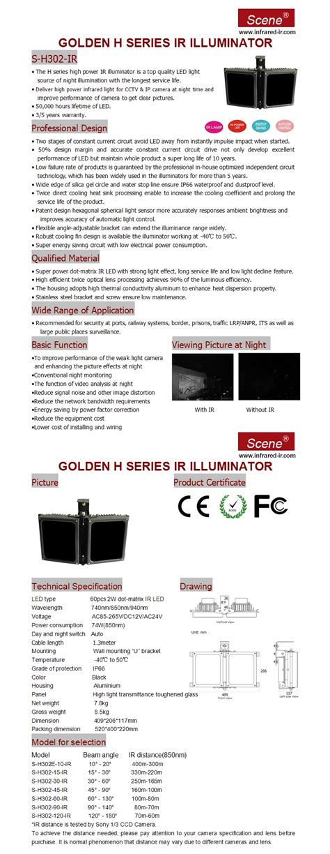 H302 Gold electronics hk co ltd products s h302 ir ir