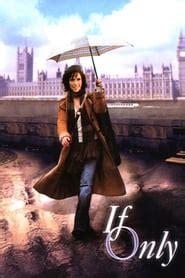 film lucy subtitrat in romana if only taxiul destinului 2004 online subtitrat in