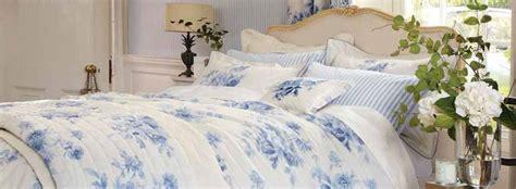sanderson classic english bedlinen alexander interiors