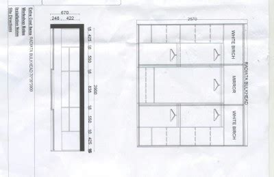 bedroom dimensions photo wardrobe dimensions fourth bedroom album ooo