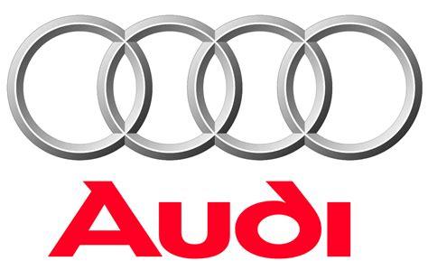 Audi Logo by Datei Audi Logo Svg