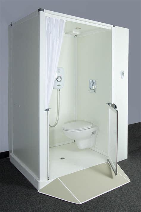 tru shower cubicle autumn uk