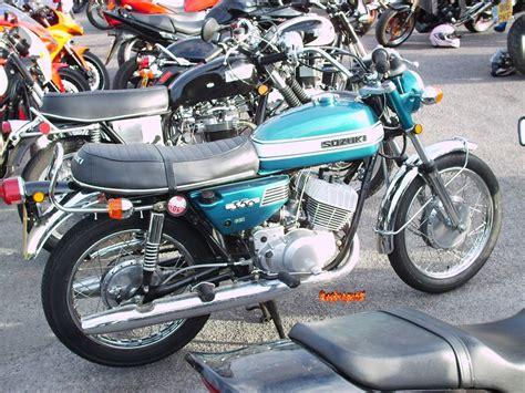 Suzuki 350cc Suzuki Motorcycles