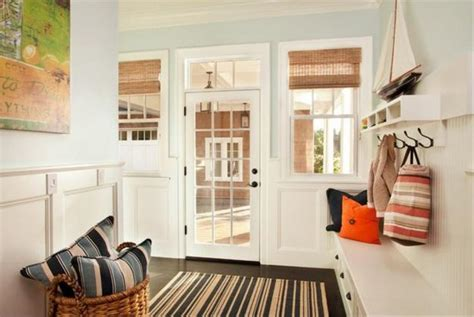 22 586 modern entryway design ideas remodel pictures houzz 22 modern entryway ideas for well organized small spaces
