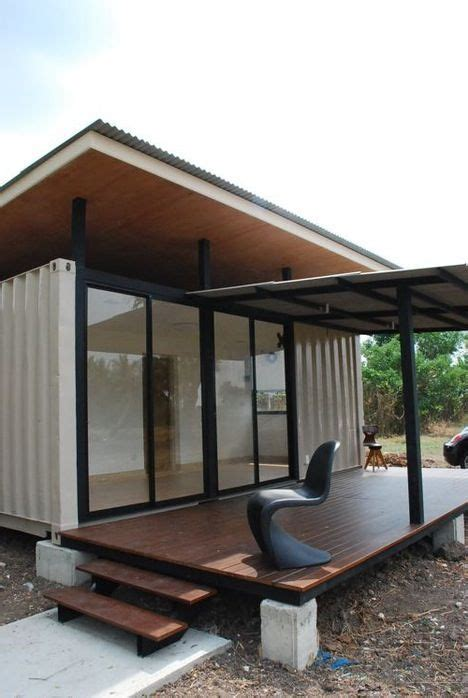 tiny homes conex studio design gallery best design