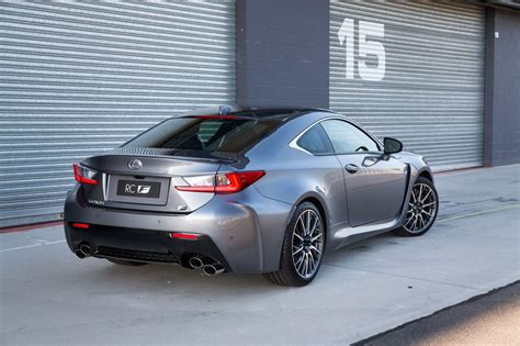 lexus rcf loading images