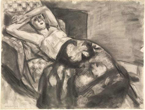 bma s new matisse diebenkorn exhibit inspired wypr