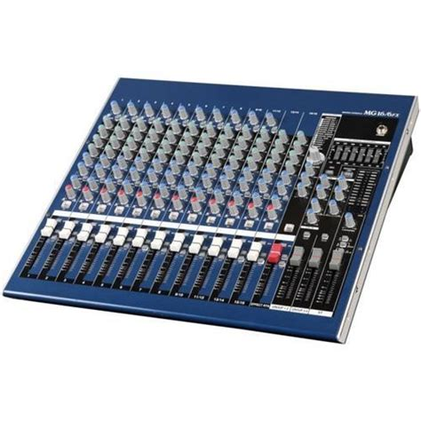 Mixer Bosch Indonesia popular digital mixer yamaha buy cheap digital mixer yamaha lots from china digital mixer yamaha
