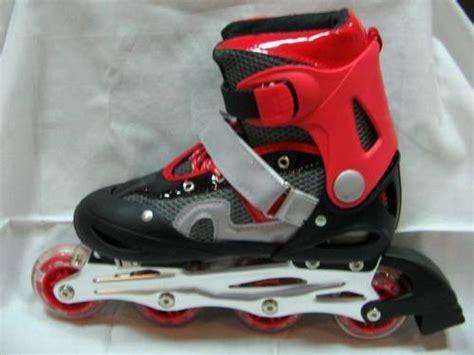 Sepatu Roda Yg Murah dinomarket 174 pasardino sepatu roda inline skate murah