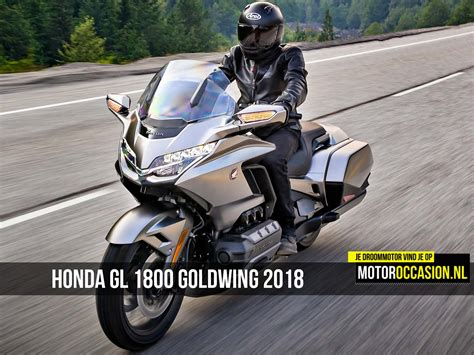 Galerry honda goldwing trike 1800 3