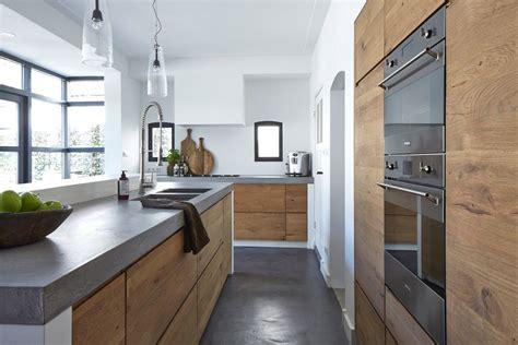 pavimento legno massello 100 idee di cucine moderne con elementi in legno kitchen