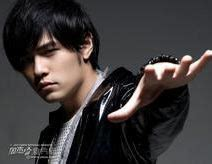 jay chou rainbow mp3 rainbow jay chou from quot on the run quot free piano sheet music