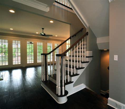 home builder design center jobs charlotte nc charlotte custom home builder p r hughes design delivered