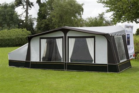 awnings supplier caravan awning manufacturers 28 images caravan awning manufacturers 28 images
