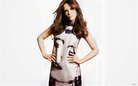 Photos Of Kate Beckinsale 2 by Kate Beckinsale 2 220 Nl 252 Ler Mekanı