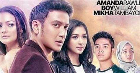judul film petualangan terbaru download film indonesia promise 2017 web dl download