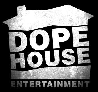 dope house dope house dope house twitter