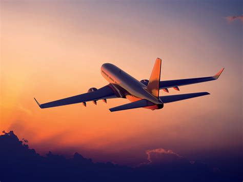 flying on airplane flying hd desktop wallpaper hd desktop wallpaper