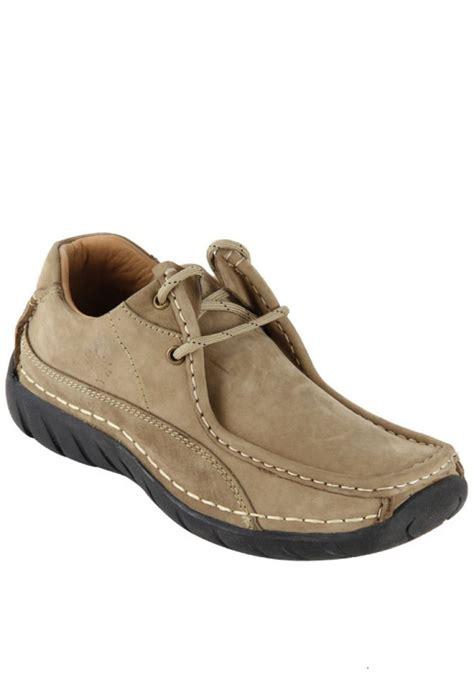 woodland sports shoes models 28 images buy woodland