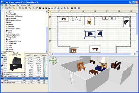 Free Architect Design Software For Mac