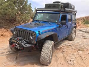 ks mo jeep jku gobi rtt awning expedition portal