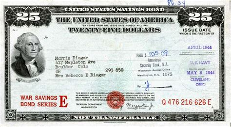 where to get savings bonds scripophily com launches the sale of united states savings