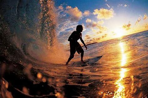 imagenes libres de surf consejos para principiantes del surf