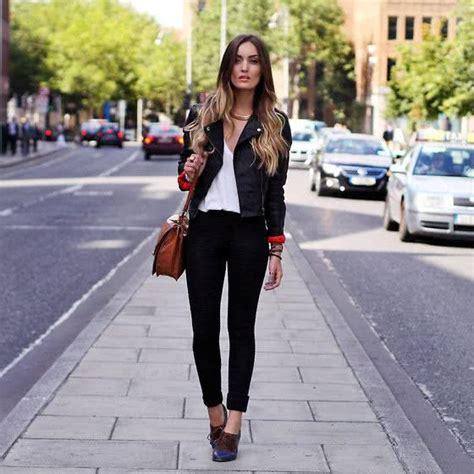Look Chic While Grocery Shopping by Looks Para Ir Ao Shopping Garota Beleza