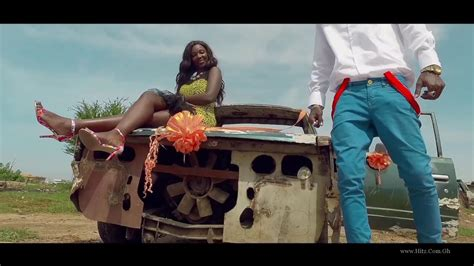 Wedding Car Ft Opanka by Opanka Wedding Car Official Hitz Gh