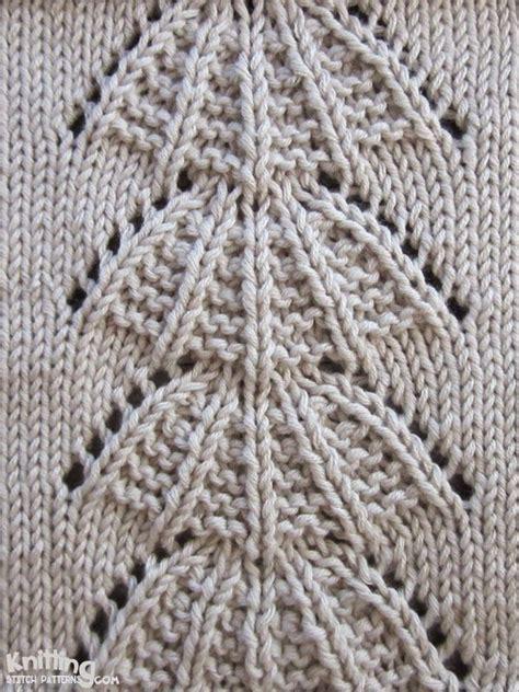 add on stitches knitting the parasol stitch is a vertical lace stitch pattern that
