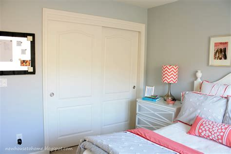 teenage girls rooms home design teenage girl rooms