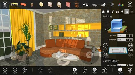home design 3d español para windows 8 live interior 3d free download